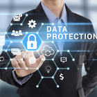 Privacy, nuove regole: buste paga e ricette mediche cosa cambia per i cittadini