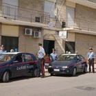 Concussione e peculato: nei guai l'ex comandante dei carabinieri di Nardò. Il gip lo allontana dalla città