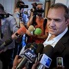 Napoli nella morsa delle stese, ira de Magistris: «Il governo non fa nulla»
