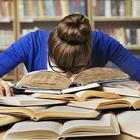 Università al via, tutte le tecniche di memoria per studiare meglio