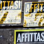 Ancona, annuncio choc: «Affitto casa solo ai romeni, loro sanno bene come si fa con i vicini fracassoni»