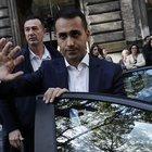 De Vito arrestato, Di Maio: «È fuori dal Movimento 5 stelle»