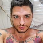 Luigi Favoloso (Instagram)