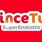 Sivincetutto Superenalotto, ultima estrazione mercoledì 7 agosto 2019