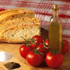 La dieta mediterranea vince il titolo mondiale tra i regimi alimentari