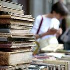 La letteratura non cambia il mondo, ma può salvarlo