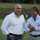 Calcio, la Ternana prepara  nuovo ricorso sui ripescaggi