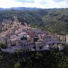 Il convento di Montefranco si rinnova Presente anche monsignor Bassetti