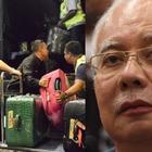 Guardaroba pieno di gioielli e soldi: l'ex primo ministro malese nella bufera per il tesoro nascosto