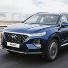 Hyundai Santa Fe, nata per viaggiare. La 4° generazione fa il pieno di spazio, comfort e sicurezza