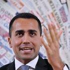 Di Maio: «No al governo di tutti, tornare al voto non ci spaventa Padoan avvelena i pozzi»