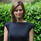 Claudia Pandolfi choc a Verissimo: «Costretta a spogliarmi e stendermi nuda sul divano durante il provino»