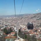 Sarajevo, riapre la funivia simbolo di pace: era stata distrutta dalle bombe