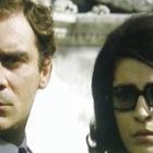 """""""A ciascuno il suo"""", il film di Elio Petri restaurato in anteprima alla Valigia dell'Attore sull'isola della Maddalena"""