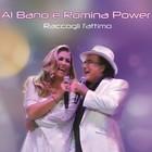 """Al Bano e Romina Power presentano l'album """"Raccogli l'attimo"""": insieme dopo 25 anni"""