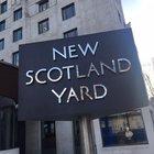 Londra, 20enne ucciso: sessantesimo omicidio