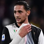 Esodo Juventus: anche Rabiot lascia Torino, è il nono straniero a partire