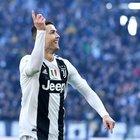 Ronaldo, cadono le accuse di stupro: «Nessuna prova oltre ogni ragionevole dubbio»