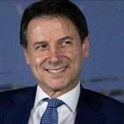 Ascolti Tv, Conte batte Salvini in sovrapposizione