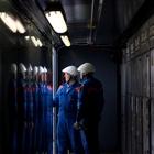 Potenziamento delle rete elettrica, giovedì gli interventi a Bellizzi