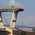 Mattarella: gli italiani hanno diritto a infrastrutture sicure