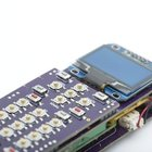 Zerophone, il primo telefonino fai-da-te da 50 dollari, smontabile e rimontabile dall'utente