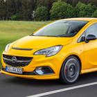 Nuova Corsa Gsi, grinta da vendere. Al volante della declinazione sportiva della compatta Opel