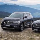 Initiale Paris, crescono le ambizioni Renault. Il brand propone modelli ricchi di contenuti