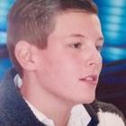 «Esco a prendere una boccata d'aria». Filippo, 16 anni, stramazza a terra e muore dopo la pizza a casa di amici a Padova FOTO