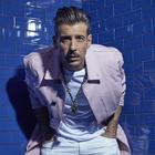 """Gabbani, un """"2019"""" che non lascia traccia: cliché e marketing...aspettando Sanremo"""