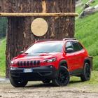 Jeep Renegade e Compass, noleggio estivo facile con Amazon. Inedita formula di Leasys