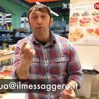 Torna il contest del Messaggero per chi si sente cuoco dentro: ecco come partecipare