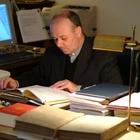Vaticano, laurea honoris causa al prefetto dell'archivio segreto