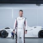 Porsche cala l'asso: arriva Lotterer al volante. Il tedesco affiancherà Jani