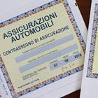"""Rc Auto, Ivass arruola finti clienti per controllare le polizze. Al via progetto sperimentale """"mistery shopping"""""""