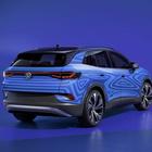 ID.3 primo gioiello elettrico di VW. Seguiranno la citycar ID.1 e il Suv ID.4, costruite sulla stessa piattaforma modulare MEB