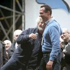 De Vito arrestato, bufera M5S: la consigliera comunale Montella pronta a dimettersi