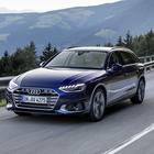 Audi A4 si rinnova profondamente: più dinamica e tecnologica è quasi un cambio generazionale