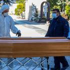 Bergamo, morti altri tre medici: sono 36 le vittime tra i camici bianchi
