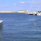 Termoli, recuperato cadavere in mare: è un ragazzo di 27 anni