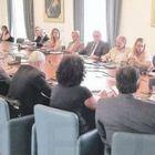 Camera di Commercio, via libera alla fusione tra Irpinia e Sannio