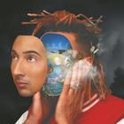 Ghali, arriva il nuovo Album, Dna: 1 ecco le date dei firmacopie