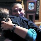 Schianto in minimoto, resta in coma bambina di 10 anni operata per 7 ore