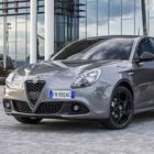Alfa Romeo Giulietta, un'iniezione di tecnologia e sportività grazie alla versione B-Tech