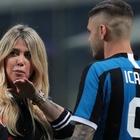 Icardi, Wanda dice no al Monaco e il Napoli è pronto al rilancio