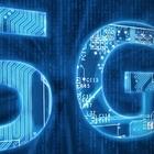 Roma, il 5G sbarca in Italia: ecco il summit Capitale organizzato da Huawei
