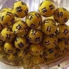 Estrazioni Lotto, Superenalotto e 10eLotto di martedì 11 febbraio