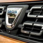 Dacia, in arrivo prima city-car elettrica. Presentata a Ginevra sul mercato dal 2021