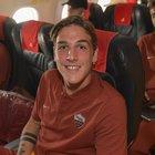 Real-Madrid-Roma, le formazioni ufficiali: Zaniolo titolare dal primo minuto