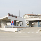 Coronavirus, primo caso a Treviso: morta una donna di 76 anni